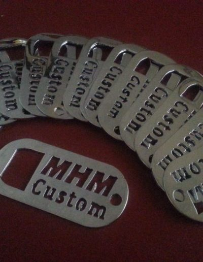MHM-Custom-Australia-CNC-Plasma-Cut-Key-Ring-Tags-768x576