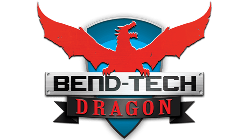 Bend-Tech-Dragon-Logo-288px
