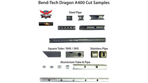 Bend-Tech-Dragon_Finished-Product_A400